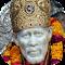 Shirdi Sai Baba HD LWP 4.2 Apk