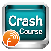 Crash Course FLIPr Unofficial