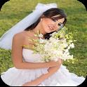 صور زفاف نانسى عجرم icon