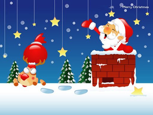 Christmas Songs popular