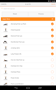 Sworkit Pro - Custom Workouts v5.50.07