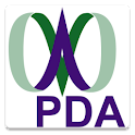AwareManager PDA logo