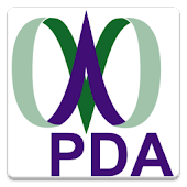 AwareManager PDA