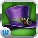 Snark Busters:HighSociety Free icon