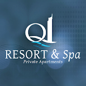Q1 Resorts & Spa