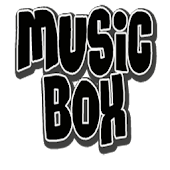 Music Box - By Kangaroo Dj's.
