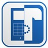 tusllamadasgratis for 1.x logo