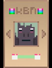 UMAI! Screenshot 8