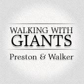Walking With Giants