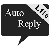 AutoReply Lite