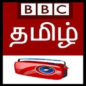 tamil news radio