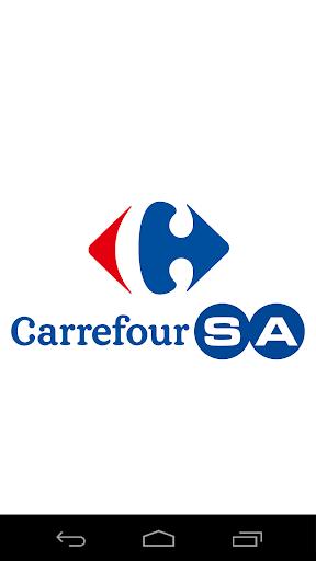 CarrefourSA Katalog