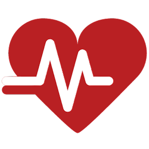 Download Heather's Nursing Cheat Sheets APK