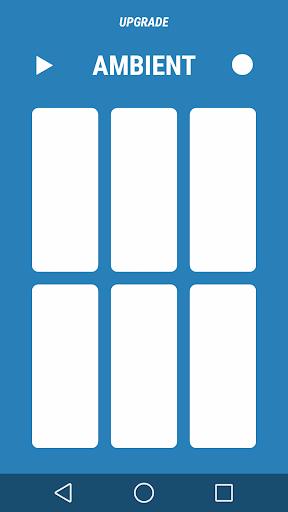 玩免費音樂APP|下載BEAT BOARD LITE app不用錢|硬是要APP