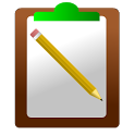 Lists! Free icon