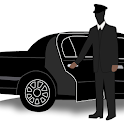 Limo Now icon