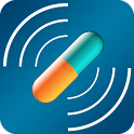Dosecast - Medication Reminder icon