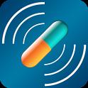 Dosecast - Medication Reminder icon