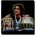 Percussion Lessons icon