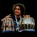 Percussion Lessons icon