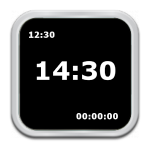 WatchWidgets for SmartWatch 2 個人化 App LOGO-硬是要APP