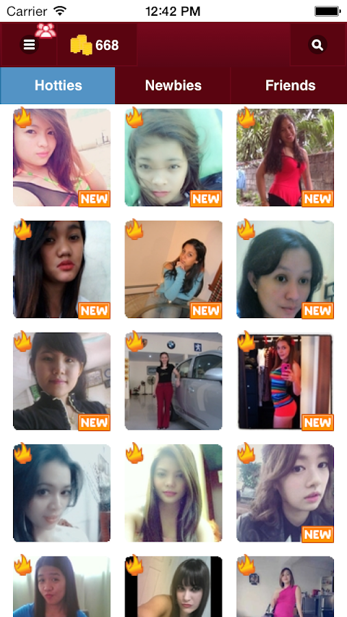 timhop asian singles dating Asian singles - asian dating timhop is a global online dating service for vietnamese and asian singles timhop is also a social network for single girls.