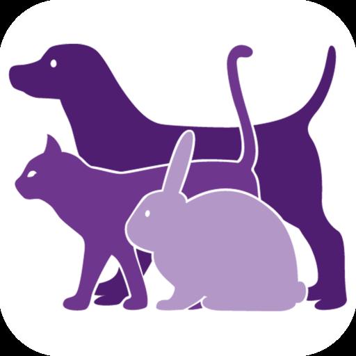 Tierheim Stuttgart 工具 App LOGO-APP試玩