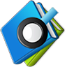 Multi Language Dictionary by PVDApps icon