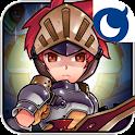 ★무료 RPG★다크쉴드 logo