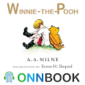 [FREE]Winnie the Pooh[ONNBOOK]