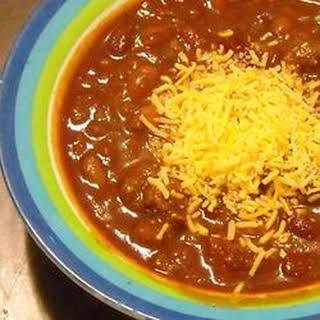 Chili I.
