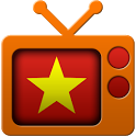 Amo Vietnam TV icon