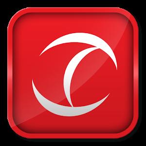 TurkishExporter Mobile 商業 App LOGO-硬是要APP