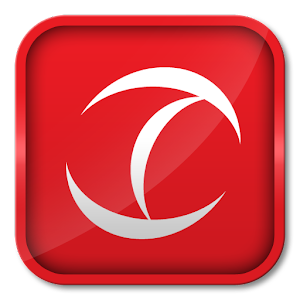 TurkishExporter Mobile LOGO-APP點子