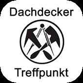 Dachdecker Club und Forum