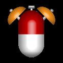 Pill App icon