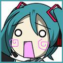 無料アニメ同人誌コミックマンガのスマコミ! icon