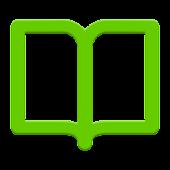 Hifdh Revision Tracker