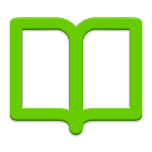 download Hifdh Revision Tracker apk