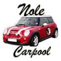 CarPool icon