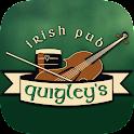 Quigley's Irish Pub icon