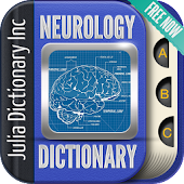 Neurology Dictionary