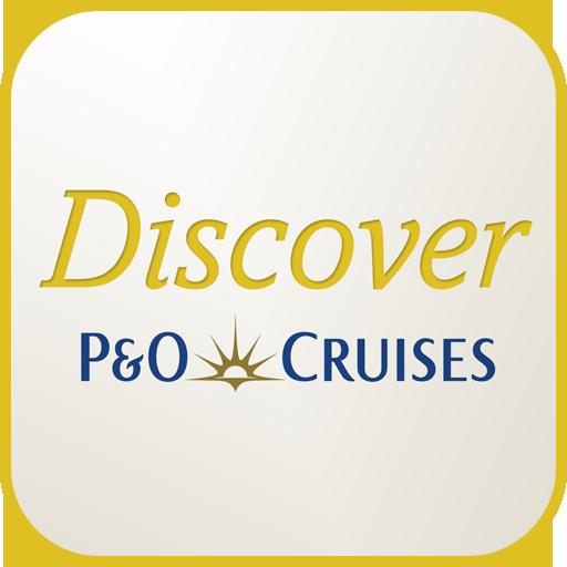 P&O Discover