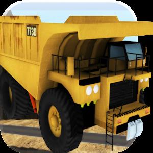 Truck Parking 賽車遊戲 App Store-愛順發玩APP