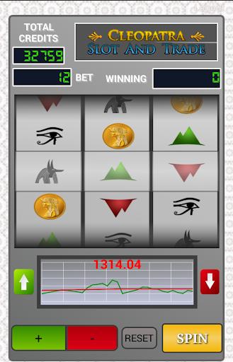 玩博奕App|Cleopatra n Trade免費|APP試玩