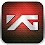 YG ENTERTAINMENT OFFICIAL APP 1.3.1 APK for Android