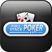Full Stack Poker