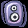 GMusic icon
