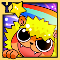 星爆方塊 Star Box icon