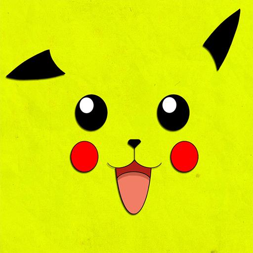 Pikachu Tap Games